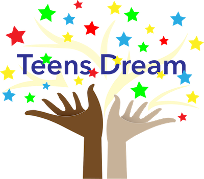 Teens Dream Collaborative