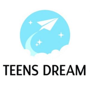 Teens Dream Logo