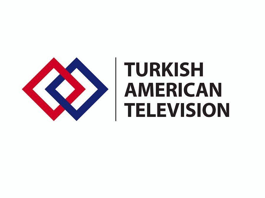 Turkish American Television (TATV)