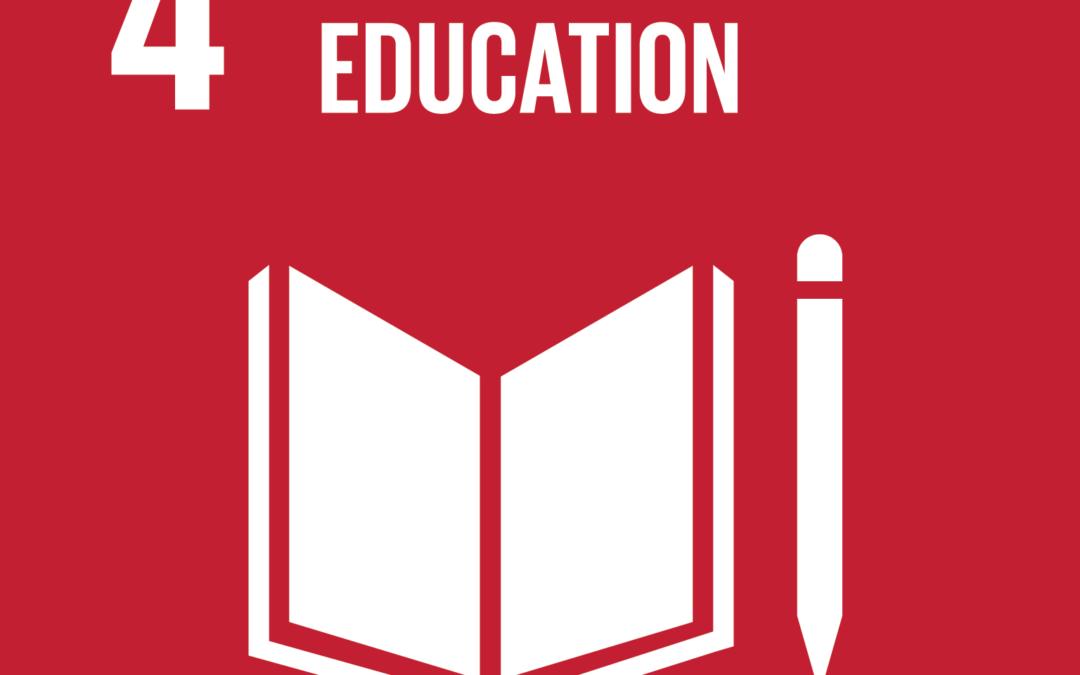 Quality Education Dream Hub Video Chat