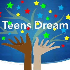 Fundraiser for Teens Dream!